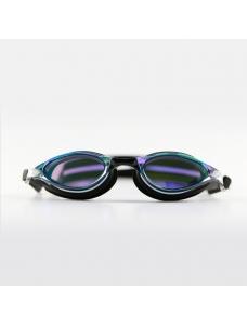 曇り防止 ゴーグル 水着付属品 海 プール スポーツ bna0006-1