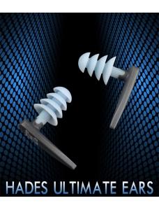 ハイテック人体工学耳栓 水着 水着付属品 レディース 通販 販売 bna0021