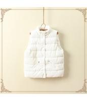 ベスト・ジレ/中綿/厚い/コーデュロイ/暖い jf1325-3