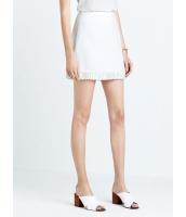 ガーベラレディース エレガント ファッション コーデアイテム Aライン コーデアイテム スカート mb11062-2