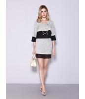 ガーベラレディース エレガント ファッション シースルー スカート mb11122-1