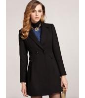 ガーベラレディース ファッション ロマンチック Aライン裾 フリースコート mb11273-2