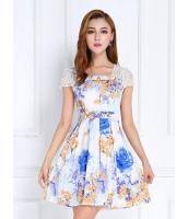 ガーベラレディース ファッション ワンピース mb11850-1