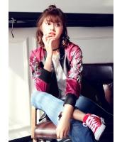 ガーベラレディース 韓国風 ファッション ひざ丈ワンピース ミディワンピース スタジャン風ワンピース mb12320-1