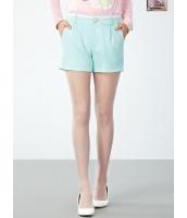 ガーベラレディース ショートパンツ ホットパンツ 韓国風 ファッション コーデアイテム mb12379-1