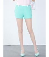 ガーベラレディース ショートパンツ ホットパンツ 韓国風 ファッション mb12384-1