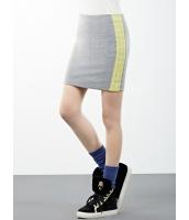 ガーベラレディース タイトスカート ミニスカート  韓国風 ファッション mb12412-1