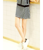 ガーベラレディース ラップスカート ミニスカート エンベロープ・スカート 韓国風 ストリートファッション リラックス Aライン裾 mb12515-1