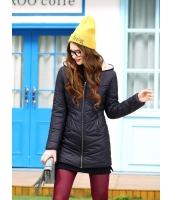 ガーベラレディース キルティングコート ショートコート 中綿入り 韓国風 ファッション フード付き あったかい mb12618-1