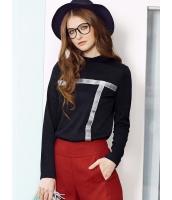ガーベラレディース セーター 長袖  韓国風 柔らか ファッション タートルネック ニットセーター mb12654-1