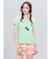 Tシャツ・カットソー 半袖 ボートネック mb13753-3