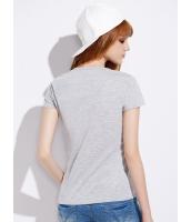Tシャツ・カットソー 半袖 ベーシック mb14211-3