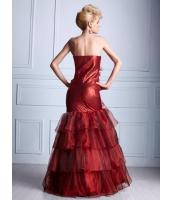 ガーベラレディース ウエディングドレス ロングドレス プリンセスライン エレガント デラックス mb14532-2