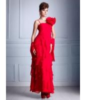 ガーベラレディース パーティドレス ロングドレス スレンダーラインドレス 着やせ ドレス mb14534-2