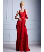 ガーベラレディース パーティドレス ロングドレス Aライン ロマンチック 着やせ mb14542-2