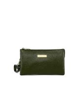 レディースバッグ クラッチバッグ セカンドバッグ ダブルレイヤー 大容量 お財布 携帯入れ mb15725-3