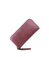 レディースバッグ クラッチバッグ セカンドバッグ レディース財布 長財布 ジップアップ mb15821-2