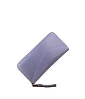 レディースバッグ クラッチバッグ セカンドバッグ レディース財布 長財布 ジップアップ mb15821-3