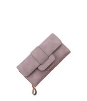 レディース財布 長財布 レディースバッグ クラッチバッグ セカンドバッグ 三つ折り 蓋閉じ 口金 mb15827-1