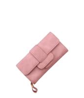 レディース財布 長財布 レディースバッグ クラッチバッグ セカンドバッグ 三つ折り 蓋閉じ 口金 mb15827-3