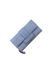 レディース財布 長財布 レディースバッグ クラッチバッグ セカンドバッグ 三つ折り 蓋閉じ 口金 mb15827-4