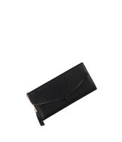 レディース財布 長財布 レディースバッグ クラッチバッグ セカンドバッグ 三つ折り ジップアップ 携帯入れ mb15904-3