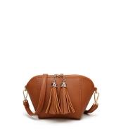 レディースバッグ ショルダーバッグ クラッチバッグ セカンドバッグ フリンジバッグ 可愛い mb15926-3