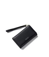 レディースバッグ クラッチバッグ セカンドバッグ レディース財布 長財布 シンプル コーデアイテム ジップアップ 携帯入れ mb15927-3