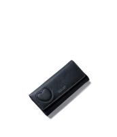 レディース財布 長財布 レディースバッグ クラッチバッグ セカンドバッグ 可愛い ハート形口金 mb15944-5