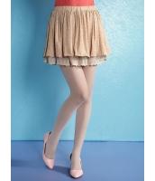 ガーベラレディース ギャザースカート ミニスカート mb16418-1