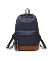 レディースバッグ バックパック・リュック mb16430-2