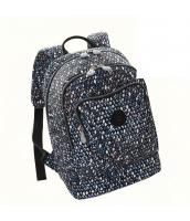 男女兼用バッグ バックパック リュックサック レディースバッグ メンズバッグ 防水 トレンディ コーディアイテム カジュアル 学園風 qa10061-5