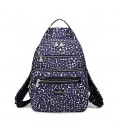 男女兼用バッグ バックパック リュックサック レディースバッグ メンズバッグ カジュアル 欧米風 旅行 コーディアイテム qa10064-3