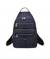 男女兼用バッグ バックパック リュックサック レディースバッグ メンズバッグ カジュアル 欧米風 旅行 コーディアイテム qa10064-4