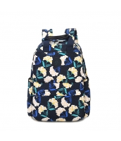 男女兼用バッグ バックパック リュックサック レディースバッグ メンズバッグ 欧米風 カジュアル アウトドア 旅行 トレンディ 学園風 大容量 qa10070-2