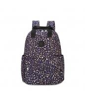 男女兼用バッグ バックパック リュックサック レディースバッグ メンズバッグ 欧米風 カジュアル アウトドア 旅行 トレンディ 学園風 大容量 qa10070-5