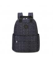 男女兼用バッグ バックパック リュックサック レディースバッグ メンズバッグ 欧米風 カジュアル アウトドア 旅行 トレンディ 学園風 大容量 qa10070-6