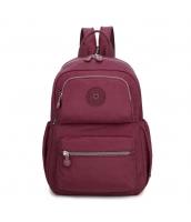 男女兼用バッグ バックパック リュックサック レディースバッグ メンズバッグ 防水 厚手 大容量 旅行 ナイロン qa10072-1