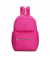 男女兼用バッグ バックパック リュックサック レディースバッグ メンズバッグ 防水 厚手 大容量 旅行 ナイロン qa10072-2