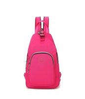 男女兼用バッグ バックパック リュックサック ショルダーバッグ レディースバッグ 2wayバッグ メンズバッグ シンプル マルチ機能 qa10075-2