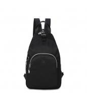 男女兼用バッグ バックパック リュックサック ショルダーバッグ レディースバッグ 2wayバッグ メンズバッグ シンプル マルチ機能 qa10075-4