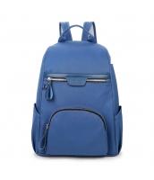 男女兼用バッグ バックパック リュックサック レディースバッグ メンズバッグ 大容量 シンプル カジュアル シンプル コーディアイテム 旅行 qa10084-3