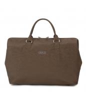 Lサイズ 男女兼用バッグ ボストンバッグ レディースバッグ ハンドバッグ メンズバッグ キャンバス 帆布 防水 旅行 荷物入れ 大容量 アウトドア 旅行 qa10086-5