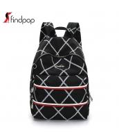 男女兼用バッグ バックパック リュックサック レディースバッグ メンズバッグ 学園風 コーディアイテム ナイロン qa10146-1
