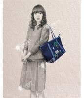 レディースバッグ トートバッグ ショルダーバッグ ハンドバッグ 2wayバッグ 刺繍入り 文芸調 清楚 キャンバス 帆布 qa10264-1
