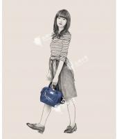 レディースバッグ 2wayバッグ ハンドバッグ ショルダーバッグ 刺繍入り 文芸調 カジュアル ナイロン qa10310-1
