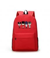 男女兼用バッグ バックパック リュックサック レディースバッグ メンズバッグ 清楚 学園風 qa10385-1