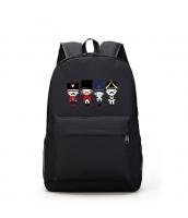 男女兼用バッグ バックパック リュックサック レディースバッグ メンズバッグ 清楚 学園風 qa10385-2