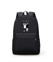 男女兼用バッグ バックパック リュックサック レディースバッグ メンズバッグ 学園風 カジュアル PC入れ qa10391-1