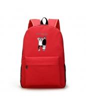 男女兼用バッグ バックパック リュックサック レディースバッグ メンズバッグ 学園風 カジュアル PC入れ qa10391-2